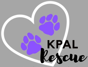 Kenai Peninsula Animal Lovers Rescue